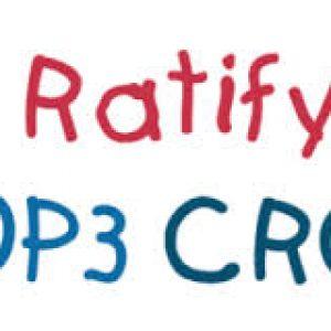 Potpišimo i ratificirajmo OP3! - Otvoreno pismo djece